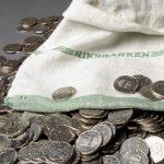 Swedish economy: slow recovery