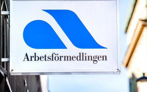 Sweden faces challenges on integrating immigrants into the labour market