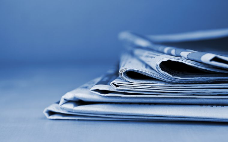 Mundus News