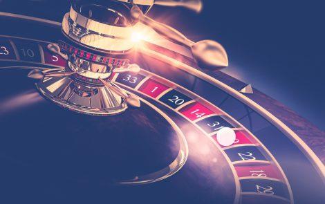 Inquiry on Swedish gambling monopoly presented