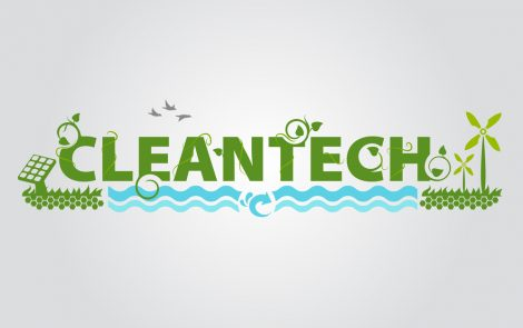 Innovation in Sweden: Cleantech