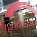 Riksdag bill about migrant worker deportations withdrawn