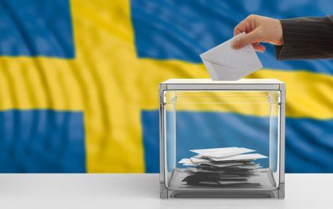 Follow the 2018 Swedish elections with Mundus International