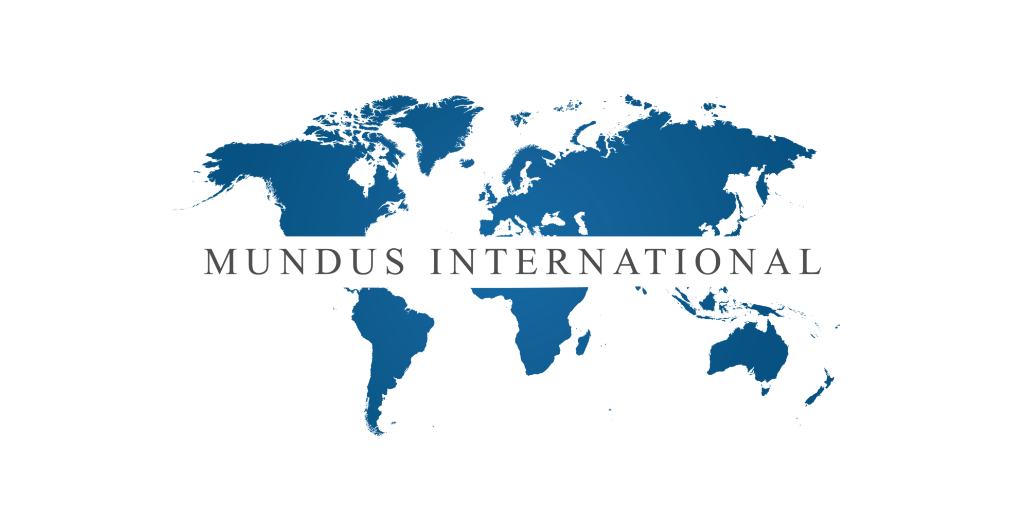 Mundus International